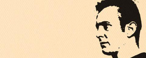 Sogni di Bunker Hill: John Fante in cerca di lavoro