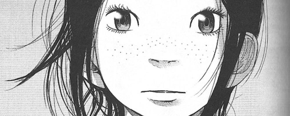 Solanin di Inio Asano, la recensione di Matteo Marchetti