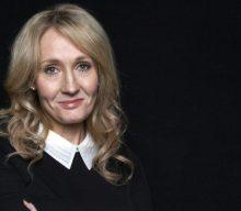 Storie da Hogwarts, in arrivo tre nuovi ebook di J.K. Rowling