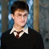 Storie da Hogwarts in arrivo tre nuovi ebook di JK Rowlinkg