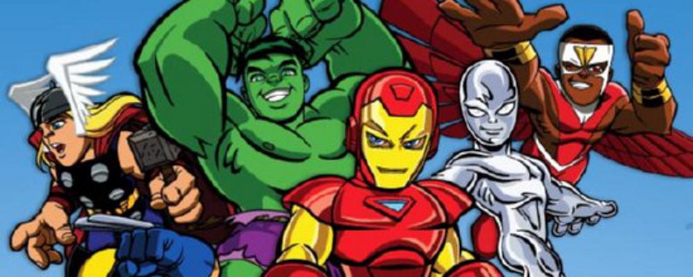 Super_Hero_Squad