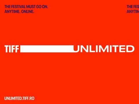 TIFF launches TIFF Unlimited