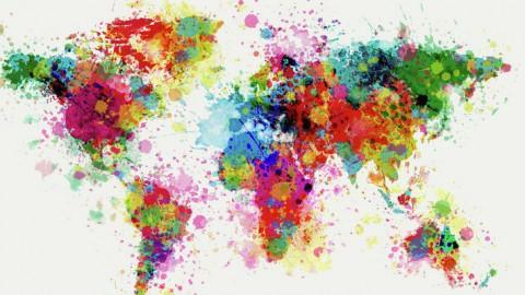 Tempo di Libri, l'obiettivo è internazionalizzare l'editoria italiana
