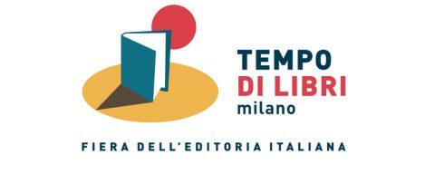 Tempo di Libri presentata la Fiera dell'Editoria a Milano