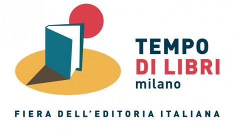 Tempo di Libri si allea con Lucca Comics & Games