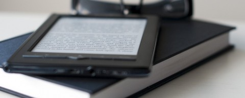 Tempo di fruizione e formati, i due nodi centrali dell'editoria del futuro