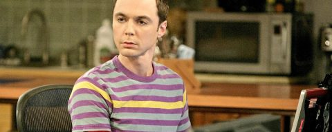 The Big Bang Theory, Warner Bros e CBS stanno lavorando al prequel-img1
