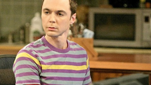 The Big Bang Theory, Warner Bros e CBS stanno lavorando al prequel