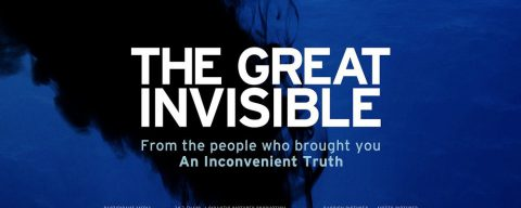 The-Great-Invisible-apre-il-Festival-delle-Tegnùe-del-Veneto-The-Great-Invisible-featured