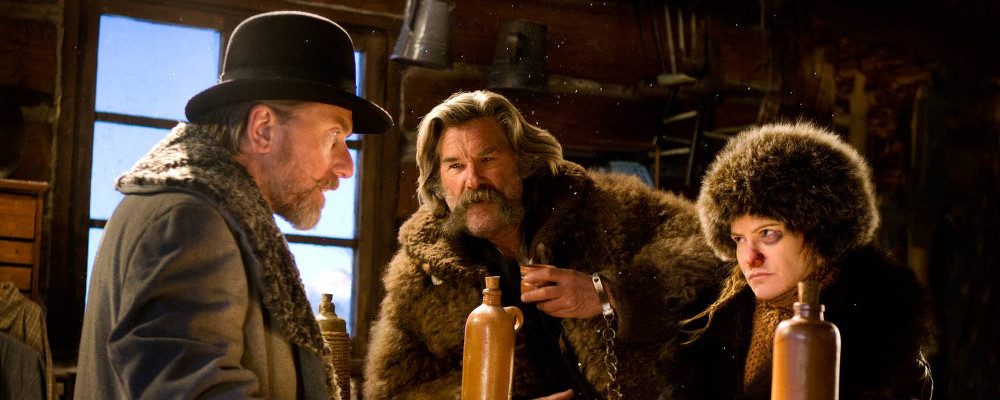 The-Hateful-Eight-recensione-