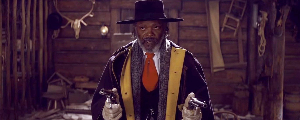 The-Hateful-Eight-recensione-anteprima-sugarpulp