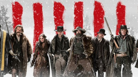 The Hateful eight, la recensione in anteprima