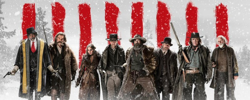 The-Hateful-Eight-recensione-featured
