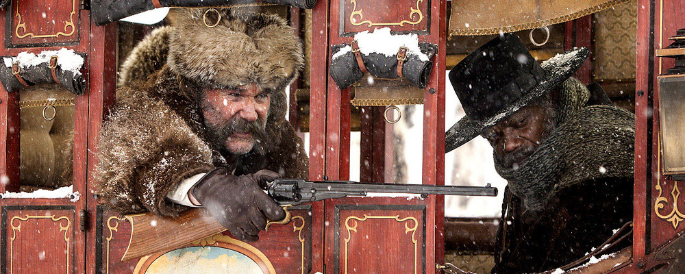 The-Hateful-Eight-recensione