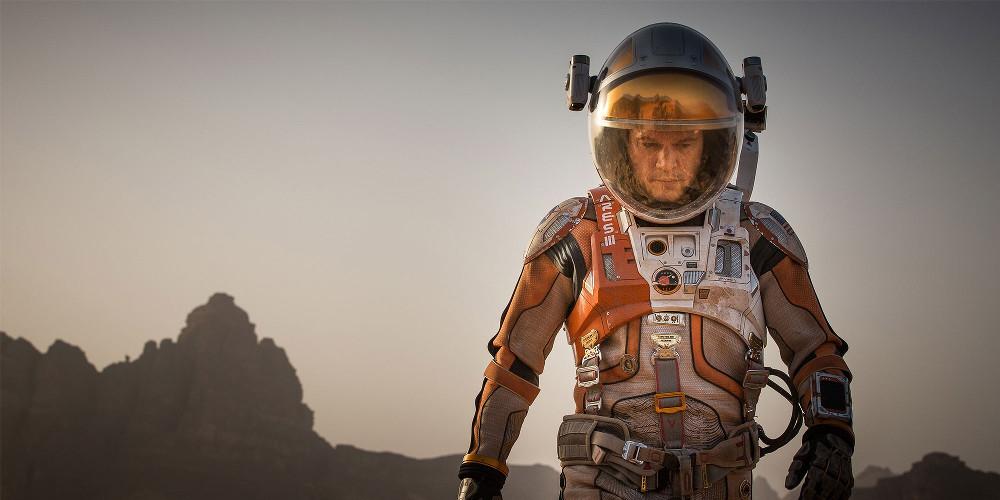 The-Martian-la-recensione-matt-damon