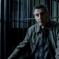 The Night Of, la recensione di Fabio Chiesa