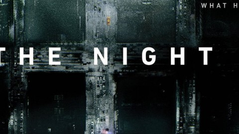 The Night Of, la recensione