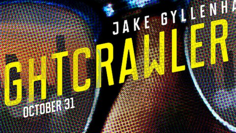 The Nightcrawler – Lo sciacallo, la recensione