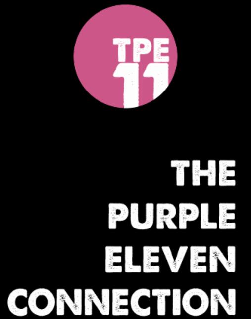 The-Purple-Evelen-Connection-Logo-01