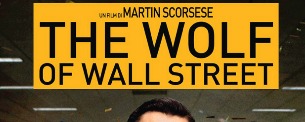 The-wolf-of-wall-street-cover-vcd-front