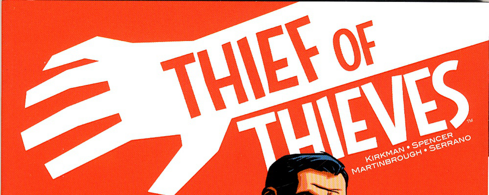 Thief-Of-Thieves-Vol-1-cover