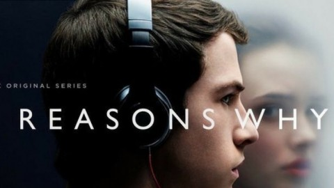 Thirteen Reasons Why, la recensione