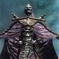 http://it.wikipedia.org/wiki/The_Elder_Scrolls_V:_Skyrim