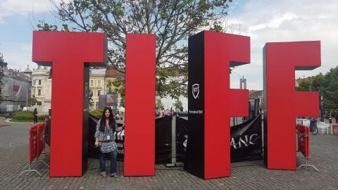 TiFF 2019, tutti i vincitori del Transilvania International Film Fest