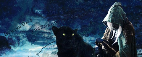 Trilogia degli Elfi Scuri, la recensione di Daniele Cutali