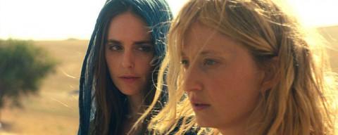 Troppa Grazia premiato alla Quinzaine | Cannes 2018