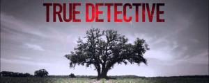 True Detective - Stagione 1, le pagelle di Andrea Rilievo featured