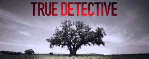 True Detective – Stagione 1, le pagelle di Andrea Rilievo