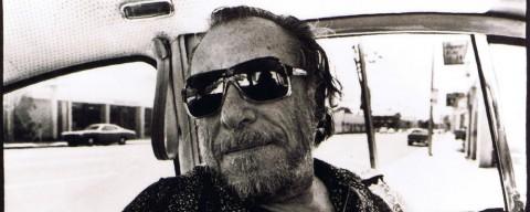 Tutti dicono che sono un bastardo – Vita di Charles Bukowski