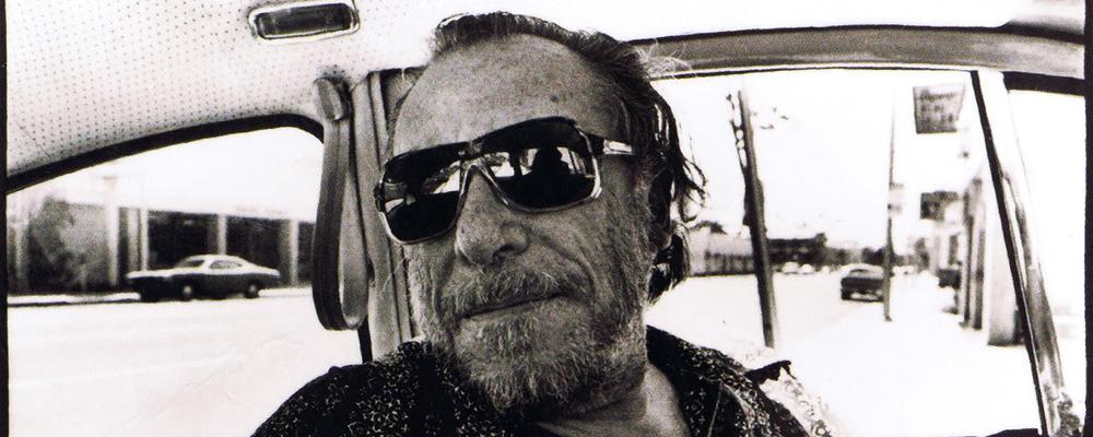 Tutti dicono che sono bastardo - Vita di Charles Bukowski