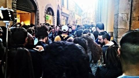 Un weekend a Lucca Comics per capire il significato di un evento culturale