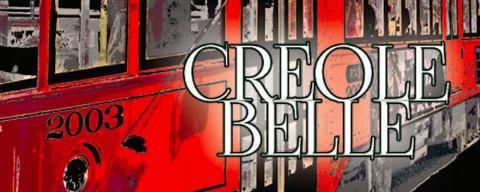 Creole Belle, la recensione