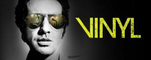 Vinyl, la serie recensione di Daniele Cutali