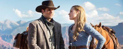 Westworld – Dove tutto è concesso, il punto alla sesta puntata
