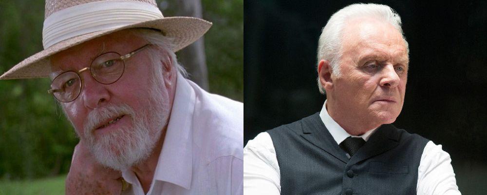 Westworld e Jurassic Park sono la stessa cosa Un video ci svela il perché-img1