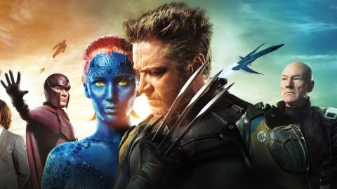 X-Men: Giorni di un Futuro Passato, la recensione