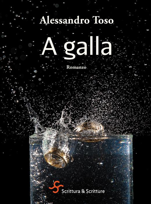 a-galla-alessandro-toso-cover-recensione