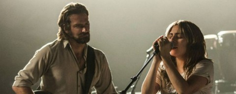 A Star is Born, recensione