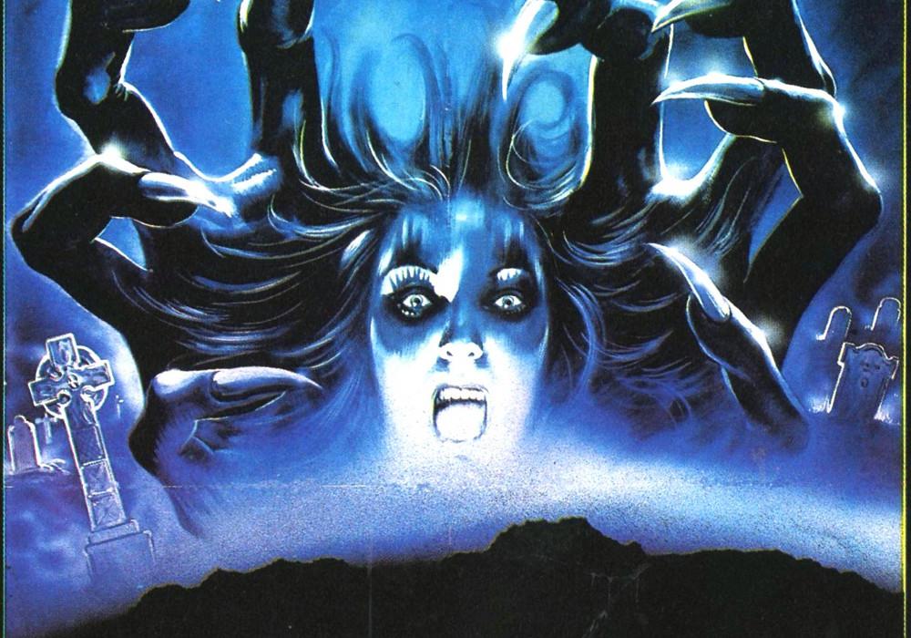 Italian Horror Story: Lucio Fulci