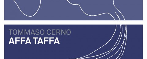 Affa Taffa, la recensione