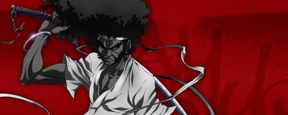 afro-samurai-01