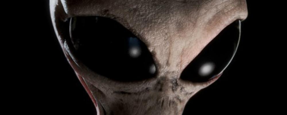 alieno-1