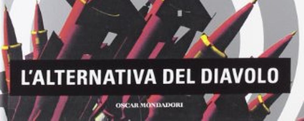 alternativa-del-diavolo-sugarpulp-featured