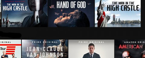 Amazon Prime Video, un'ottima scelta. La prova di Sugarpulp
