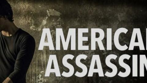 American Assassin, la recensione