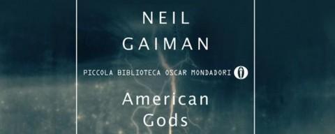 American Gods, la recensione